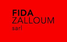 Fida Zalloum
